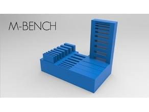 Micro Bench