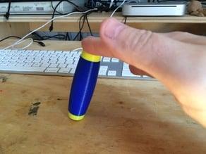 Rolling Stick Thingie 2