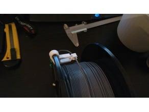 Best Filament Clip