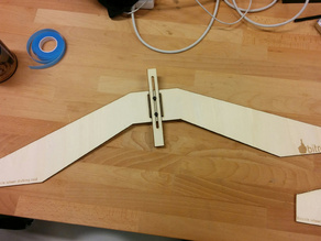Wheel dishing tool lasercut