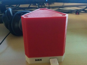 Ema Stack stackable gadgets system