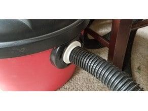 Shop-Vac Intake Nozzle 84M200
