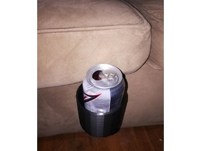 Couch Can Holder