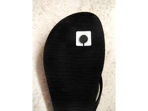 Flip Flop Universal Emergency Fix