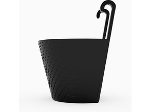 Hanging Bucket
