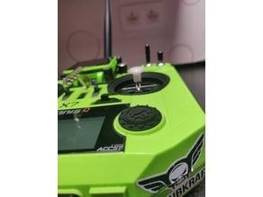 knob Taranis QX7 Rotor Riot      (update)