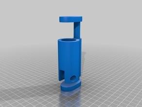 Adaptador spray / spray adapter