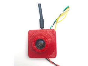 FPV cam/vtx TX06 holder