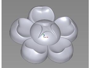 fiore Q9