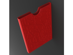 Kindle Paperwhite protective case