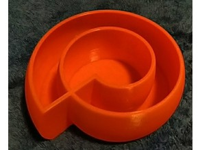 SpiralBowl1