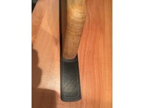 Stokke Tripp Trapp compatible long Foot