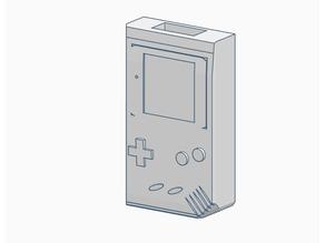 Game Boy Juul