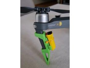 Mavic Pro DroneKeeper Holder