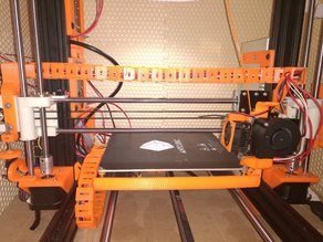 ( v 1.0 ) chain cable axis x horizontal anet a8 and am8