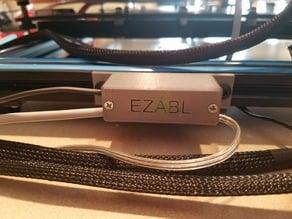 EZABL Case for frame mounting