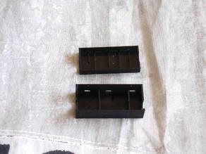 3DR Radio Telemetry Kit Slim Case