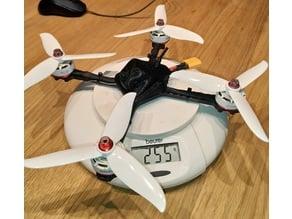 FPV Frog - FPV Drone Pod