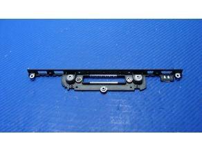 Dell Latitude E7270 docking bracket