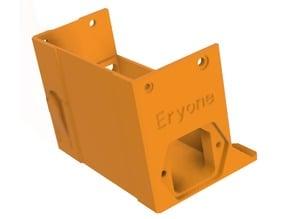 Eryone Thinker (3D printer) - Power Supply part