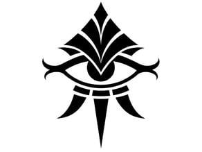 Mythodea - Ratio Symbol