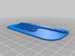 CURA Pause at Height plugin for Marlin Advanced Pause
