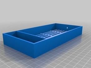 Felix 3D Printer Toolbox