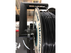 Creality Spool Filament Guide