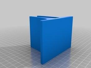 Macbook pro 13 Retina stand