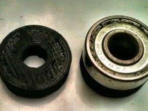 bearing 608