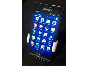 Support SmartPhone for Desk