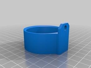 CNC Spindle/Laser holders
