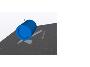 Airborne Bag Detonators