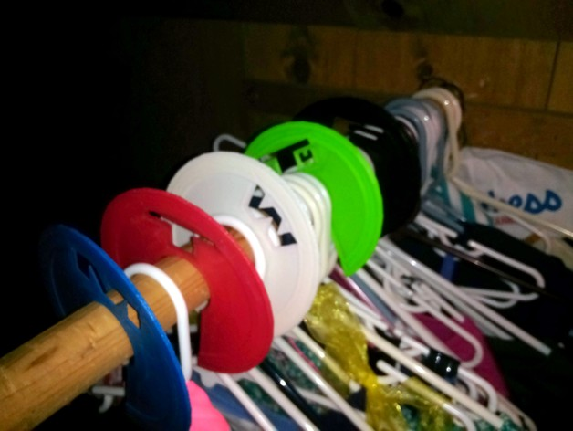 Childrens Designer Clothes Wholesale Uk