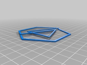 Linkin Park paper clip