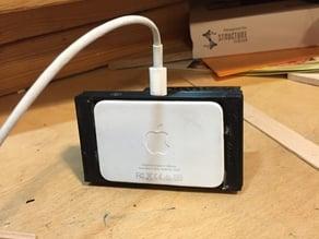 iPhone 6 Dock Adaptor