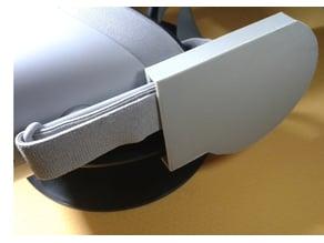 Better Sound Oculus GO