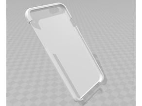 iPhone 6 Case F1