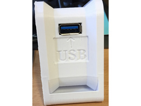 USB Stand
