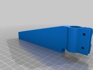 printrbot3droid / bot3droid z-axis fix/hack