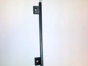 LED Conduit