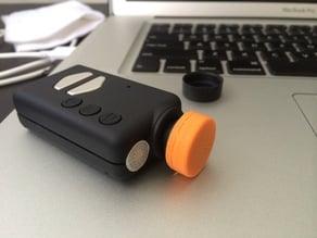 Mobius Camera Lens Cap (Wide Angle/Type B)