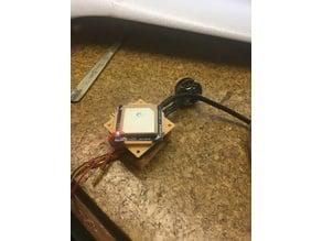 Z84 M8N GPS Stack