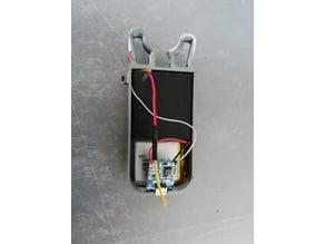 Mini Taser case