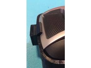 TomTom Rider 410 Sunshield V2