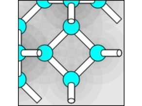 Clathrate hydrate structure type 7
