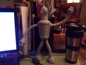 Bender kit 3
