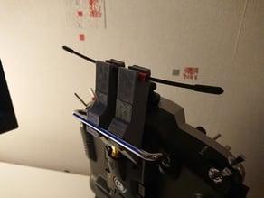 Taranis - Crossfire - Antenna protection