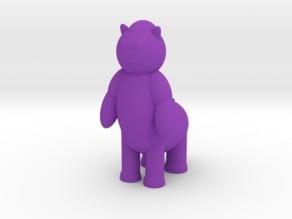 Centaur (Nikoss'Creatures)