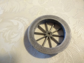 small sink/drain sieve(for 32mm drains)